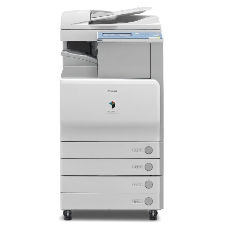 CANON COLOR IMAGERUNNER C3080 DOWNLOAD DRIVERS