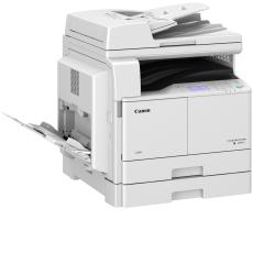 Canon imageRUNNER 2004N Mono Photocopier