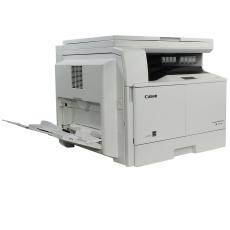 Canon imageRUNNER 2204N Mono Photocopier