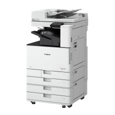 Canon imageRUNNER C3020 Multifunctional Photocopier