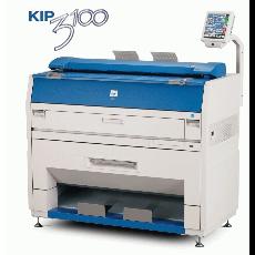 kip 3100 digital photocopier price specification features kip rh sulekha com KIP 3100 Drivers Windows 7 KIP 3100 Brochure