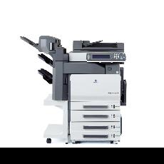 konica minolta bizhub c252 desktop photocopier price specification rh sulekha com konica minolta bizhub c252 instruction manual konica minolta bizhub c252 manual del usuario