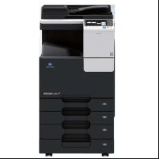 Konica Minolta bizhub C226 Desktop Photocopier