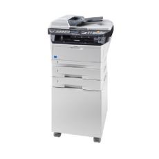 Kyocera ECOSYS M2535dn Multifunctional Photocopier