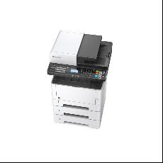 Kyocera ECOSYS M2540dn Multifunctional Photocopier