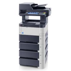 Kyocera ECOSYS M3040idn Mono Photocopier