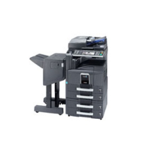 Top 10 Kyocera Photocopier Dealers in Kolkata, Xerox Machines for