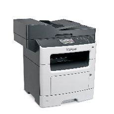 Top Photocopier Dealers in Vijayawada, Xerox Machines for Sale