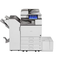 Ricoh MP 3555SP Mono Photocopier