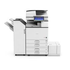 Ricoh MP 5055SP Mono Photocopier