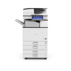 Ricoh MP 6055SP Mono Photocopier