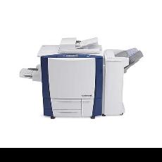 Xerox ColorQube 9201 Multifunctional Photocopier