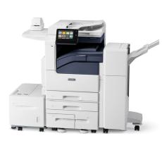 Xerox VersaLink B7025 Mono Photocopier