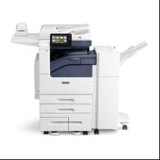 Xerox VersaLink B7030 Mono Photocopier