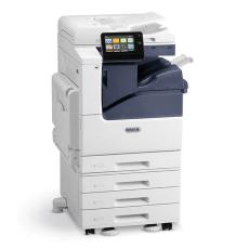 Xerox VersaLink B7035 Mono Photocopier
