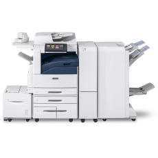 Xerox VersaLink C7020 Multifunctional Photocopier