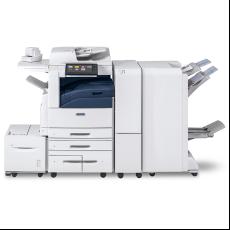 Xerox VersaLink C7025 Multifunctional Photocopier