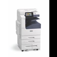 Xerox VersaLink C7030 Multifunctional Photocopier