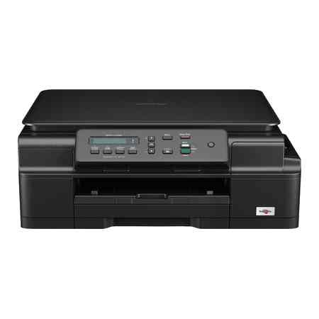 Epson L220 Inkjet Multifunction Printer Price, Specification