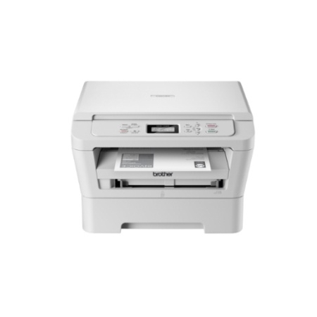Brother DCP7055 Multifunction Printer