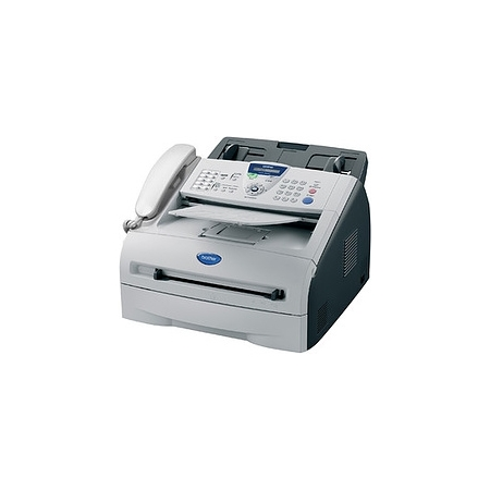 Brother FAX 2820 Multifunction Laser Printer