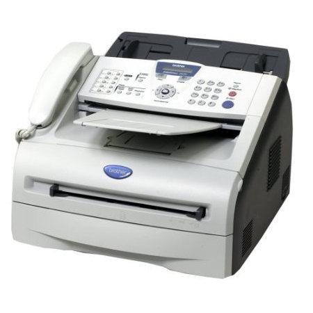 Epson L805 Single Function Printer Price, Specification & Features
