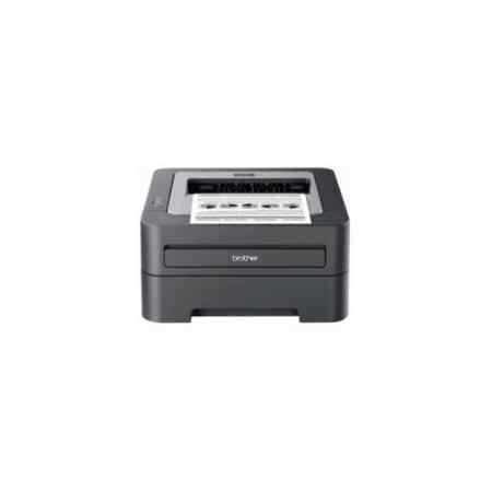 Brother HL 2240D Printer