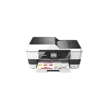 Epson L565 Multifunction Inkjet Printer Price, Specification