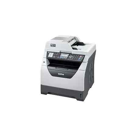 Konica Minolta Bizhub 164 Multifunction Printer Price