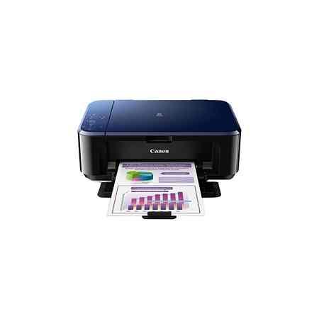 Top 10 Computer Printer Repair Services in Delhi, Service