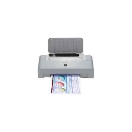 Canon IP1188 Inkjet Printer