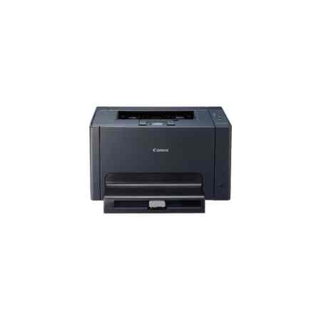 Canon Image Class LBP7018C Laser Printer