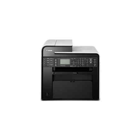 Epson L1800 Photo Printer Price, Specification & Features| Epson