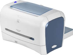 CANON 3200 PRINTER WINDOWS VISTA DRIVER