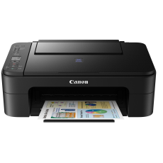 Canon PIXMA E3170 Multifunction Inkjet Printer