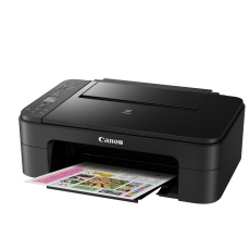 Canon PIXMA TS3170 Multifunction Inkjet Printer