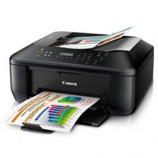 Canon Pixima MX377 Multifunction Inkjet Printer