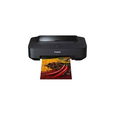 Canon Pixma IP 2770 Single Function Inkjet Printer