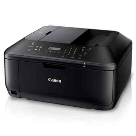 Dell 1130 Single Function Laser Printer