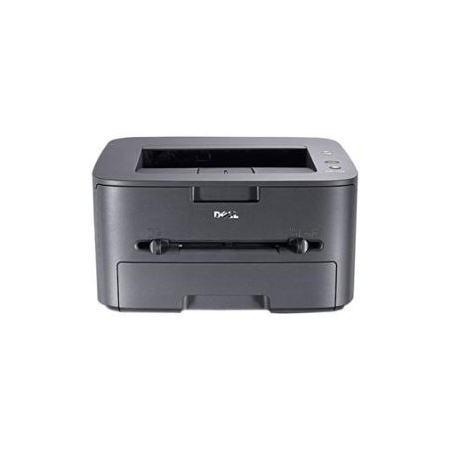 Dell 1130N Laser Printer