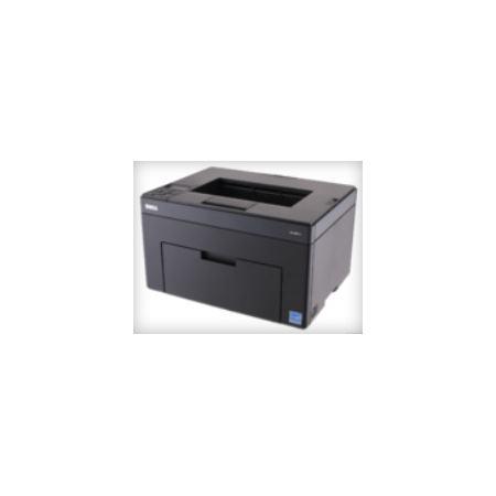 Dell 1350CNW Laser Printer