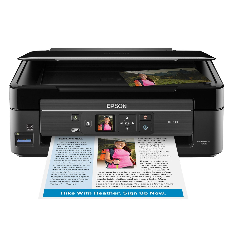 Epson L805 Single Function Printer Price, Specification