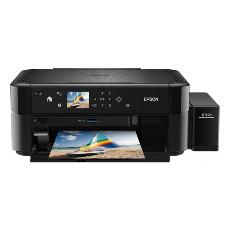 Epson L850 Multifunction Printer