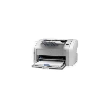 Image of hp laserjet printer 1020 plus price in kolkata