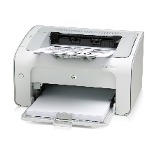 hp laserjet p1005 single function laser printer price specification rh sulekha com Brother Printer Service Manual Hl8370cdw Brother Printer Service Manual Hl8370cdw