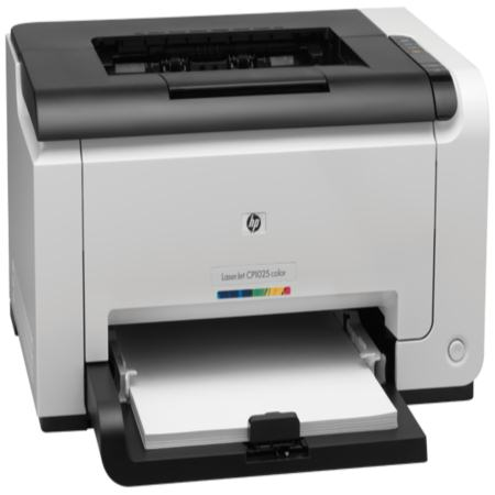 hp laserjet pro cp1025 cf346a laser printer price specification features hp printer on sulekha. Black Bedroom Furniture Sets. Home Design Ideas