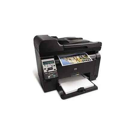Top 10 Computer Printer Repair Services in Jaipur, Service Center
