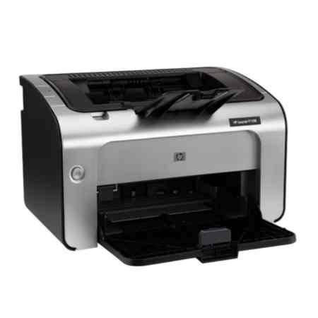 Hp laserjet p1108 printer price in bangalore dating. sintex water tank supplier in bangalore dating.
