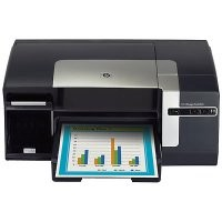hp officejet pro k550 single function inkjet printer price rh sulekha com HP Officejet Pro K8600 HP Officejet Pro K550 Ink
