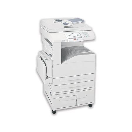 Top 10 Computer Printer Repair Services in Washim, Service